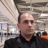 Camal, 39, Baku