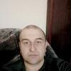 Алекс, 39, г.Одесса