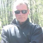 ПЁТР 42 года (Лев) хочет познакомиться в Хлевном