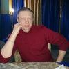 Сережа Румянцев, 41, г.Кострома
