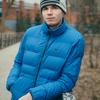 Рамиль, 33, г.Казань
