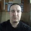 Дмитрий Цепенщиков, 35, г.Нытва