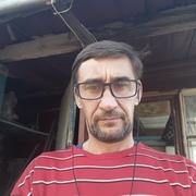 Серж 48 Красноярск