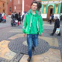 Денис, 45 лет, Дева, Москва