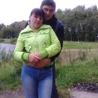 Евгений Александров, 35 лет, Стрелец, Москва