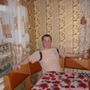 николай, 54, г.Белый Яр