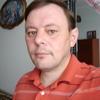 Юр, 45, г.Самбор