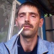 Александр 45 Виноградов