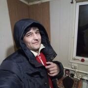 Асилбек 38 Термез
