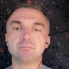 Руслан, 31, г.Фастов