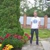 Алексей, 35, г.Балашиха