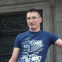 Сергей, 33 года, Дева, Серпухов