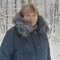 Наталья, 59 лет, Рыбы, Москва