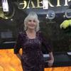 Людмила, 64, г.Санкт-Петербург