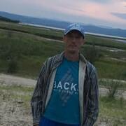 Алексей 37 Комсомольск-на-Амуре
