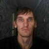 sergey, 38, Shymkent
