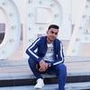 Otabek Khodjaev, 25, г.Дубай