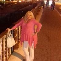 Марина Дмитриева, 47 лет, Телец, Магнитогорск