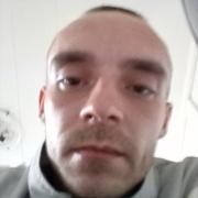 Виктор Жулин 28 Самара