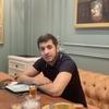Рашид, 23, г.Баку