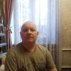 Олег, 51, г.Клин