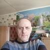 Владимир, 59, г.Россошь