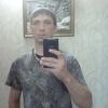 Вадим Зиеутдинов, 32, г.Нерюнгри