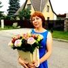 Ирина, 43, г.Каунас