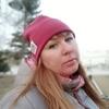 Sonya, 41, Omsk
