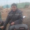 Владимир, 53, г.Новомиргород