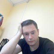 сергей 43 года (Весы) Бобруйск