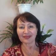 наталия 62 Екатеринбург