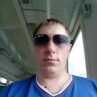 Павел, 32 года, Скорпион, Москва