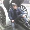 IRIDON, 58, г.Мингечевир