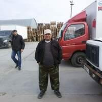 сергей, 46 лет, Телец, Евпатория