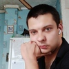 Максим, 28, г.Заозерный