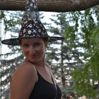 Ольга, 40 лет, Весы, Тольятти