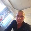 Виктор, 25, г.Бодайбо