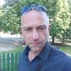 Leonid, 44, Катовице