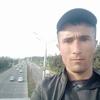 Баха, 32, г.Новосибирск