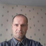 Георгий 30 Томск