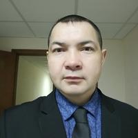 Артур, 41 год, Козерог, Нижний Новгород