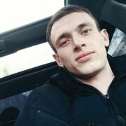 Андрей 30 Ханты-Мансийск