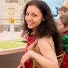 Наталья, 23, г.Ada