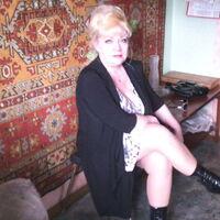Елена, 58 лет, Водолей, Ангарск