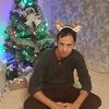 Шай, 34, г.Хадера