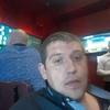 aleksandr, 40, Velikiy Ustyug