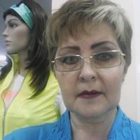 карина гехт, 57 лет, Весы, Челябинск