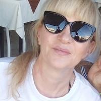 Наталия, 52 года, Скорпион, Москва