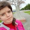 Katya, 23, Kogalym